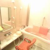 10:00~入浴・レクリエーションの開始