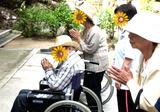 白峯寺に参拝に行きました。